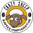 Crazy Sheep Kaffeemanufaktur
