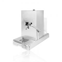 La Piccola Espressomaschinen