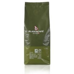 Bio Coffee & Espresso