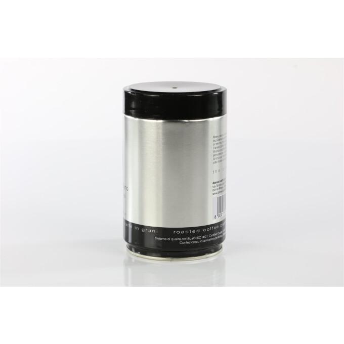 Danesi Doppio, 250g, Espresso Ganze Bohnen